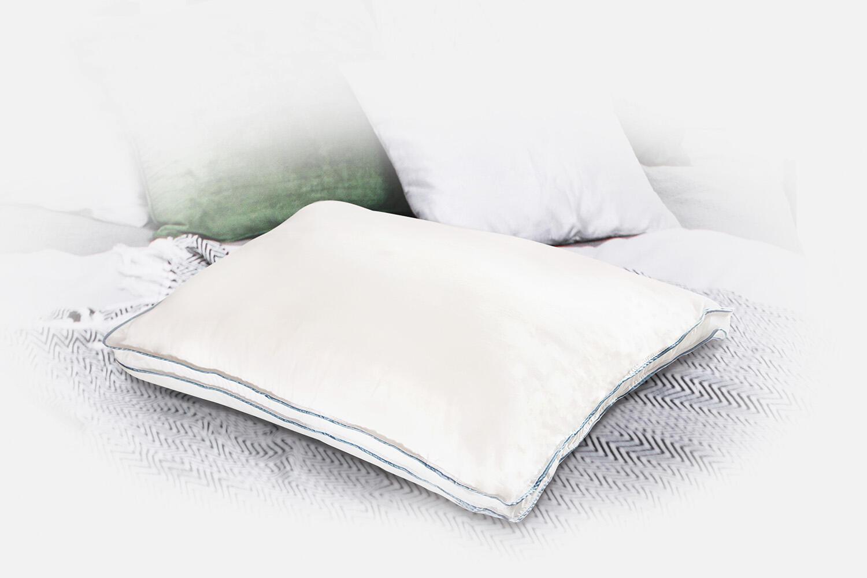 Aerelle Soft Small Yastık
