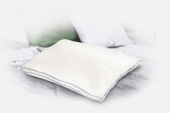 Aerelle Soft Small Yastık - Thumbnail