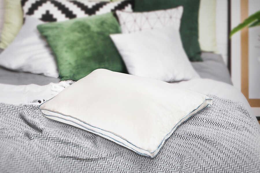 Aerelle Soft Yastık