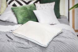 İşbir Yatak - Aerelle Soft Yastık