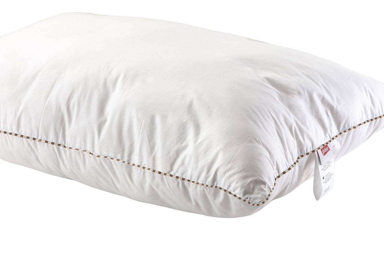 İşbir Yatak - Pamuk Yastık