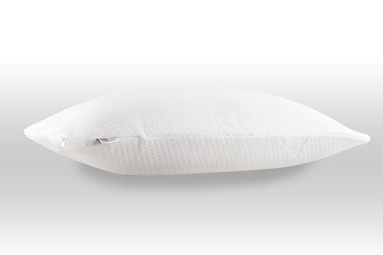 İşbir Yatak - Promed Yastık