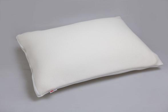 İşbir Yatak - Promed Yastık (1)