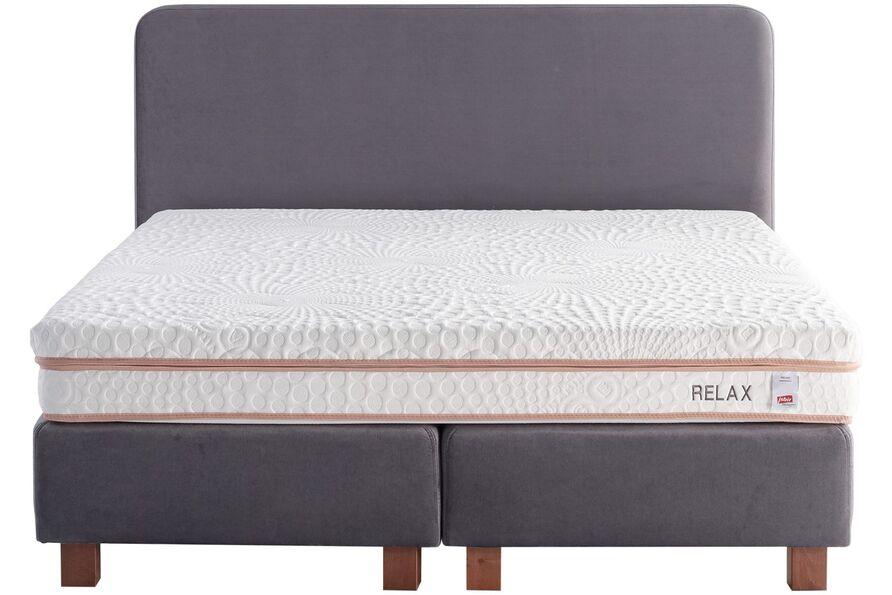 İşbir Yatak - Relax