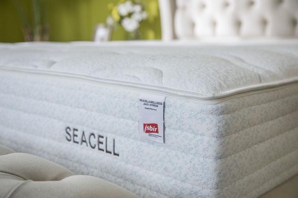 Seacell & Wellness Anti-Stress - Thumbnail