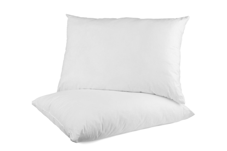 İşbir Yatak - Silikon Yastık