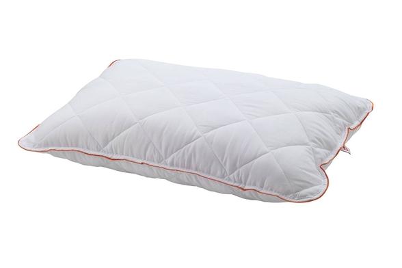 İşbir Yatak - Thermolite® 95°C Yastık Koruyu Alezi