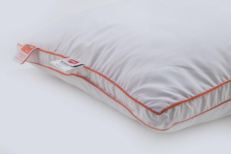Thermolite® 95°C Yastık