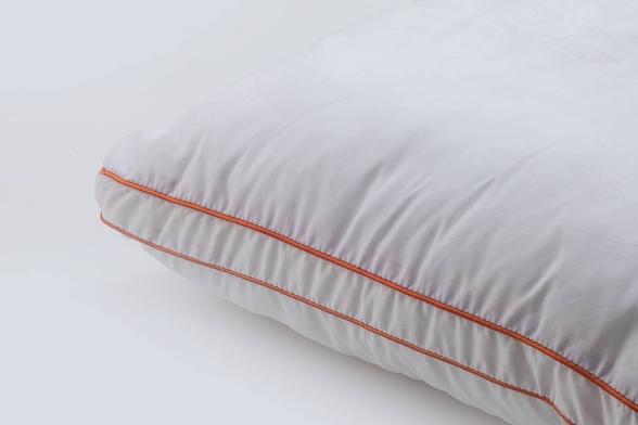Thermolite® 95°C Yastık - Thumbnail