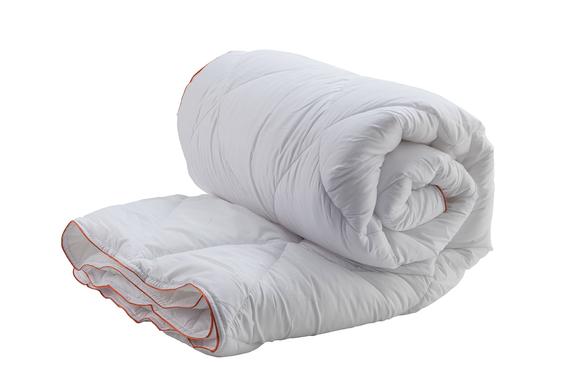 İşbir Yatak - Thermolite® 95°C Yorgan