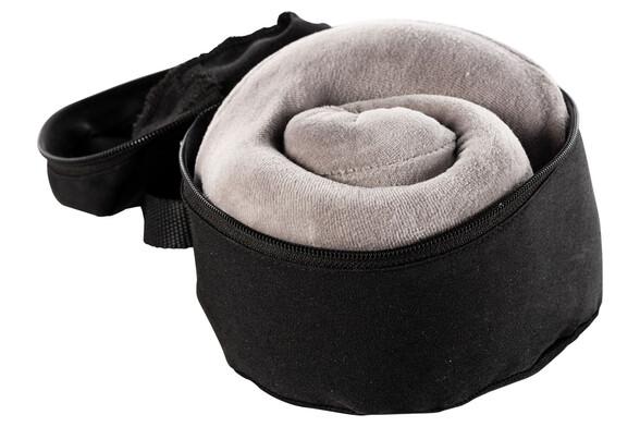 İşbir Yatak - Travel Pillow Neck Pro (1)
