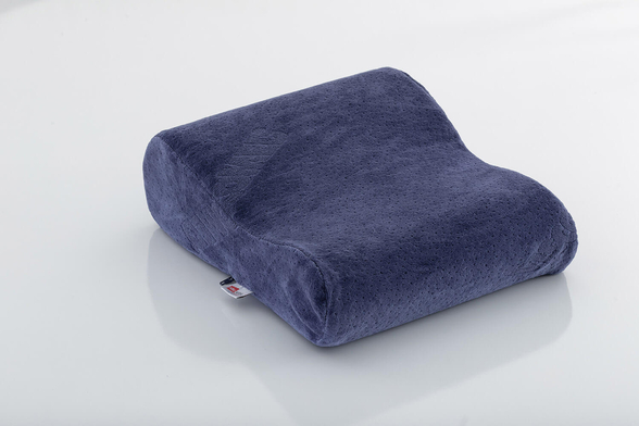 İşbir Yatak - Travel Pillow - Sleep