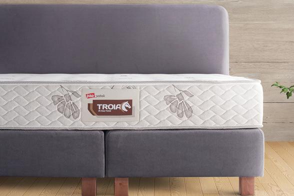 Troia - Thumbnail