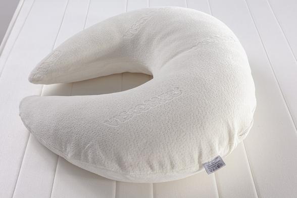 İşbir Yatak - Visco Baby Yastık (1)