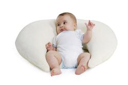 Visco Baby Yastık - Thumbnail