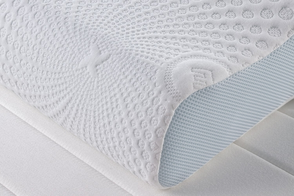 İşbir Yatak - ViscoGold Air (1)