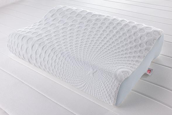 İşbir Yatak - ViscoGold Air