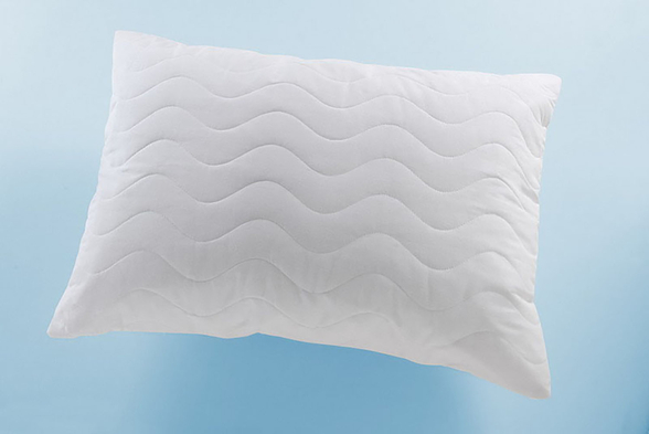 İşbir Yatak - Yastık Koruyucu Alez (1)